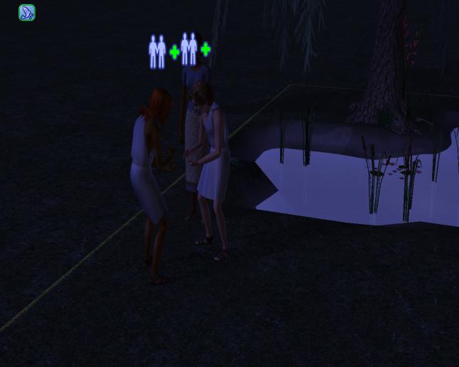 Sims2EP9 2014-09-02 18-07-06-12