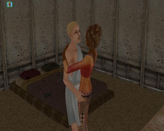 Sims2EP9 2014-09-07 16-11-41-15