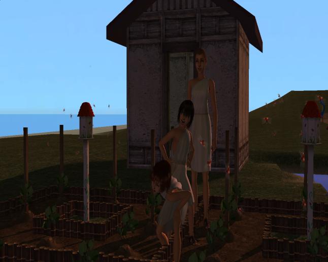 Sims2EP9 2014-09-07 16-17-02-74
