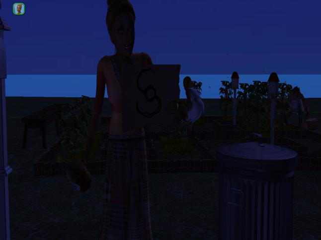 Sims2EP9 2014-11-21 19-42-03-02