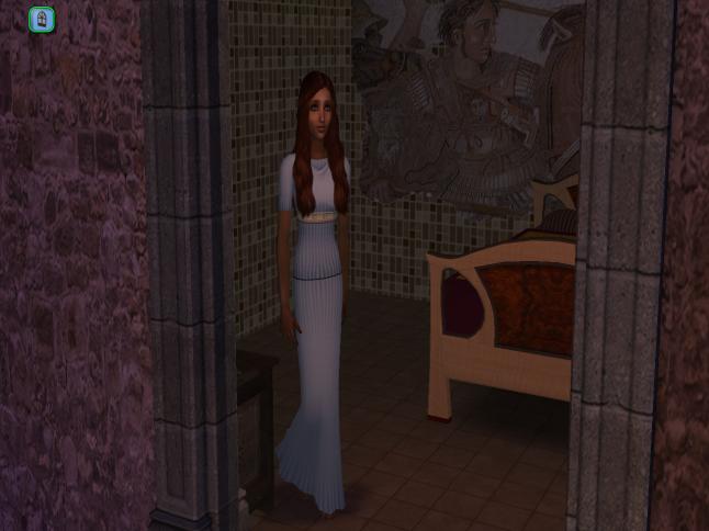 Sims2EP9 2014-12-22 17-50-08-21