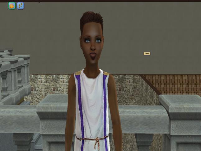 Sims2EP9 2015-02-02 10-26-44-46