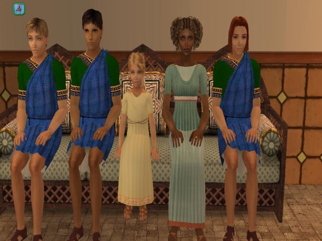 Sims2EP9 2015-02-24 09-54-44-56