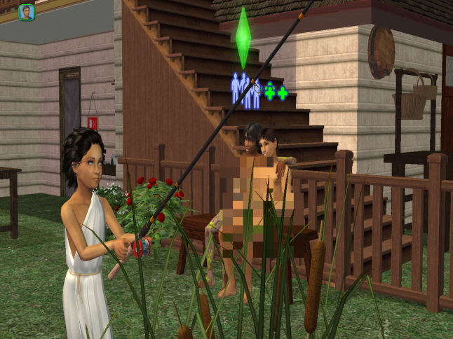Sims2EP9 2015-03-02 13-13-06-26
