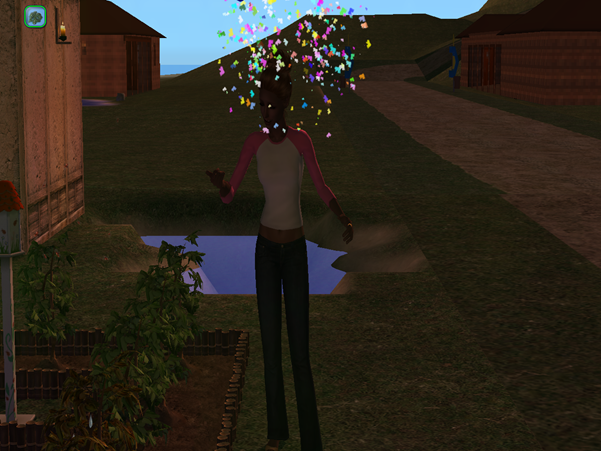 Sims2EP9 2015-03-11 09-08-01-80 (Copy)