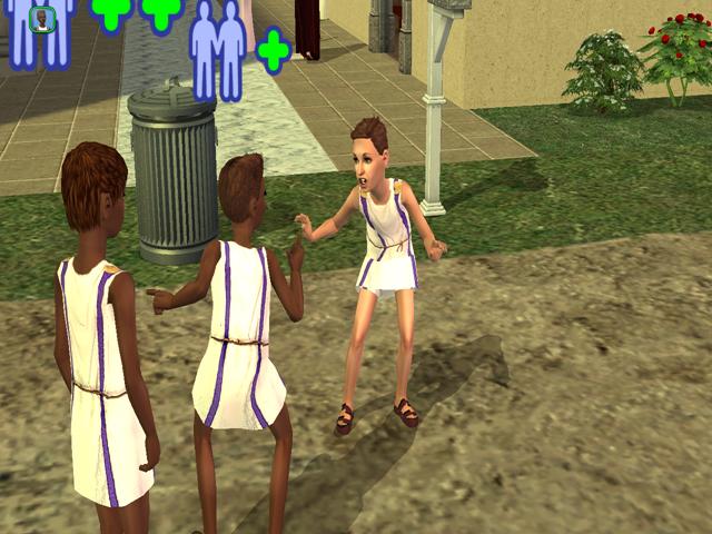 Sims2EP9 2015-06-22 10-06-57-19 (Copy)
